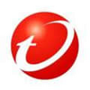 Trend Micro Titanium Maximum Security icon