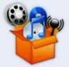 TuneZIP for iTunes 1.1