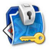 USB Copy Protection icon