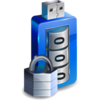 USB Encryptor icon