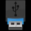 USB Flash Block/Unblock 1.2.7.75