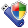 USB Flash Security Free 4.1.12.17