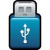 USB Safeguard icon