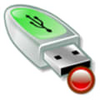 USB WriteProtector icon