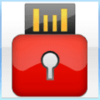 USB Locker icon