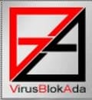 VBA32 Antivirus icon