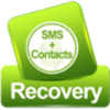Vibosoft Android SMS+Contacts Recovery icon