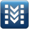 Video Download Capture 6.2.3.0