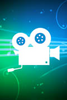 Video Editor & Music Movie Maker Varies with device
