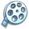 Video to Video Converter icon