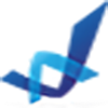 Virus Eraser Antivirus icon