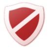 Virus Killer Pro icon