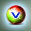 Virus Total Scanner icon