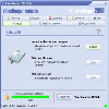 VirusKeeper 2006 icon