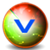 VirusTotal Scanner icon