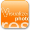 Visualizer Photo Resize 5.4