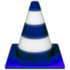 VLC media player nightly icon