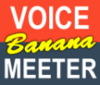 Voicemeeter Banana 2.0.4.0