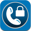 Voip One Click 3.5.2