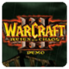Warcraft III: Reign of Chaos playable-demo