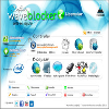 Wave Blocker - Bloquear Sites icon