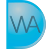 Web Archive Downloader icon