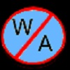 WebAndAppBlocker icon