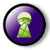 Webroot Internet Security Complete icon