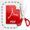 Weeny Free PDF Cutter icon