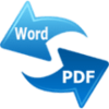 Weeny Free Word to PDF Converter 1