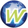 Wefisy: Web Filtering System icon