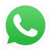 WhatsApp 0.2.6426