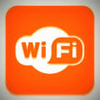 Wi-Fi HotSpot Pro Varies with device