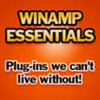 Winamp Essentials Pack 5.34