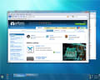 Windows 7 Theme For Vista