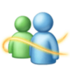 Windows Live Messenger 2012 16.4.3503.0728