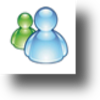 Windows Live Messenger Portable 14.0.8117.416