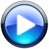 Windows Media Player 11 32bits