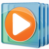 Windows Media Player Windows 7 12