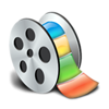 Windows Movie Maker Windows Vista 2.6