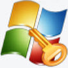 Windows Password Buster Enterprise icon