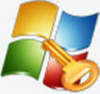 Windows Password Buster Professional icon