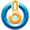 Windows Password Recovery Tool Professional icon