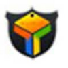 Windows Password Unlocker Professional icon