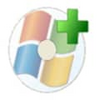 WinFuture XP-ISO-Builder icon