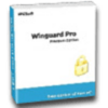 WinGuard Pro icon