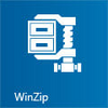WinZip for Windows 10 1.1.159