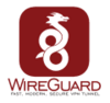 WireGuard 0.0.38