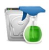 Wise Disk Cleaner 9.28.647