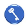 Wise Password Recover icon